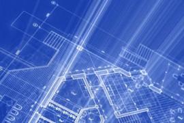 智恩太阳能集热工程控制柜