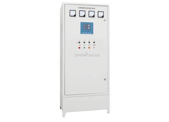 FC标准配置经济型控制柜2