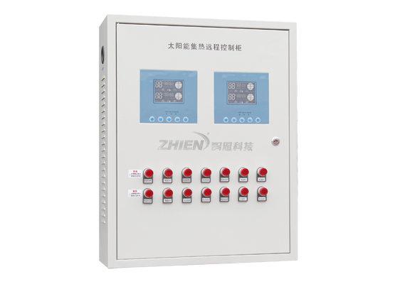 FF标准配置经济型控制柜
